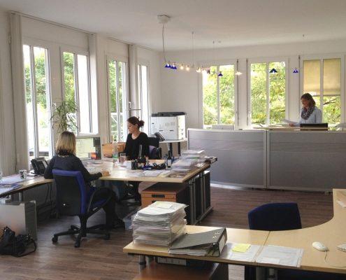 Hier wird die artconcept Werbeagentur GmbH gezeigt.