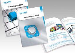 HY-LINE_Produktbroschueren_Uebersicht