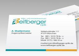 ReitbergerOptik_VK_Uebersicht