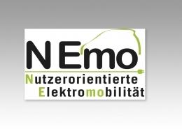 Nemo-Tu-München