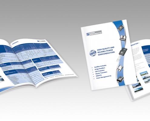 TSC Broschüre 2019