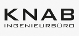 Das Knab Logo.