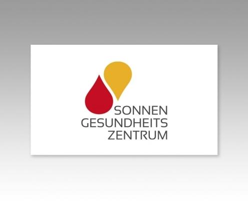 Sonnen-Gesundheits-Zentrum