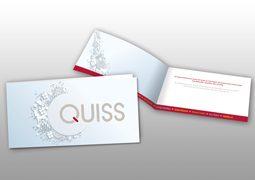 Das ist das Übersichtsbild für die Quiss Weihnachtskarten 2014.