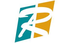 Hier ist das Übersichtsbild der Reitberger Optik Logo abgebildet.