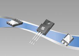 Hier ist eine Detailansicht des Taiwan Semiconductor Key Visuals dargestellt.