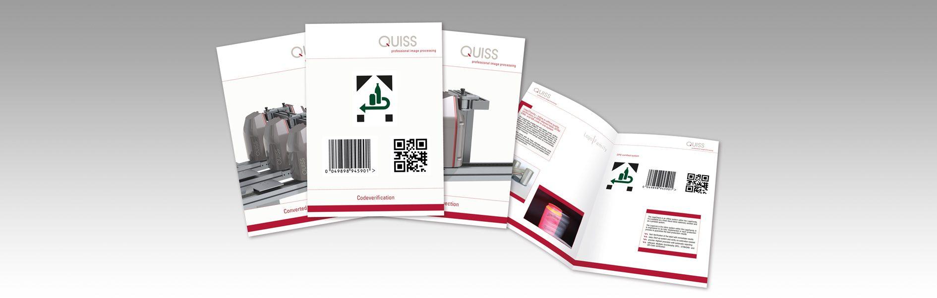 Hier sind die 3 4-seiter von Quiss abgebildet.