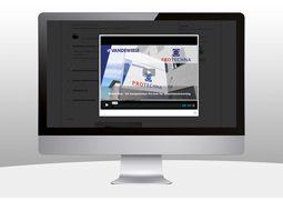 Hier sind die Videos von Protechna Herbst GmbH & Co. KGabgebildet.