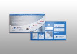 Hier ist das Übersichtsbild des AIV Ammann Pressenschiebers abgebildet.