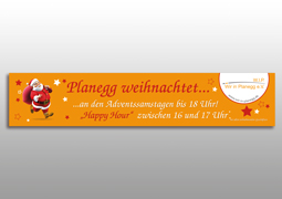 Wir ist der Banner von Wir in Planegg abgebildet.