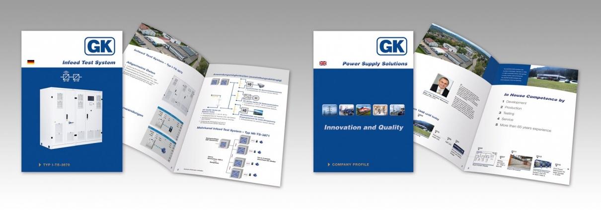 GK auf dem World Future Energy Summit