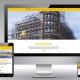 News Nebel GmbH neue Internetseite