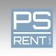PS-RENT Firmenlogo